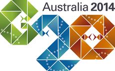 G20_Australia_2014_logo