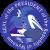 Presidential Seal